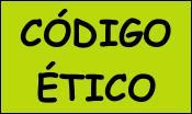 Código ético
